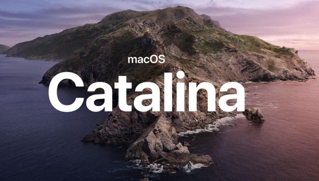 MacOS_Catalina-1024x580.jpg