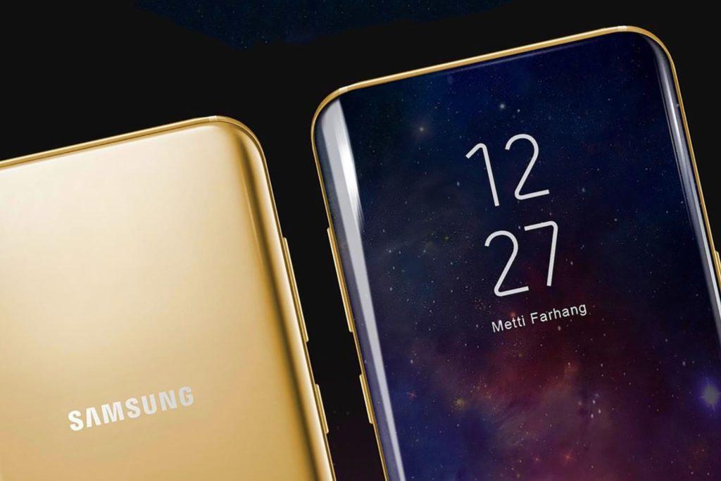 Samsung-1024x683.jpg