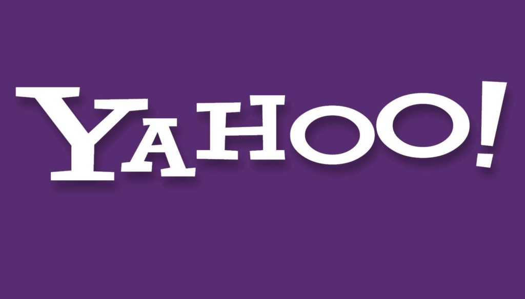 Yahoo is closing the largest online forum service with all content