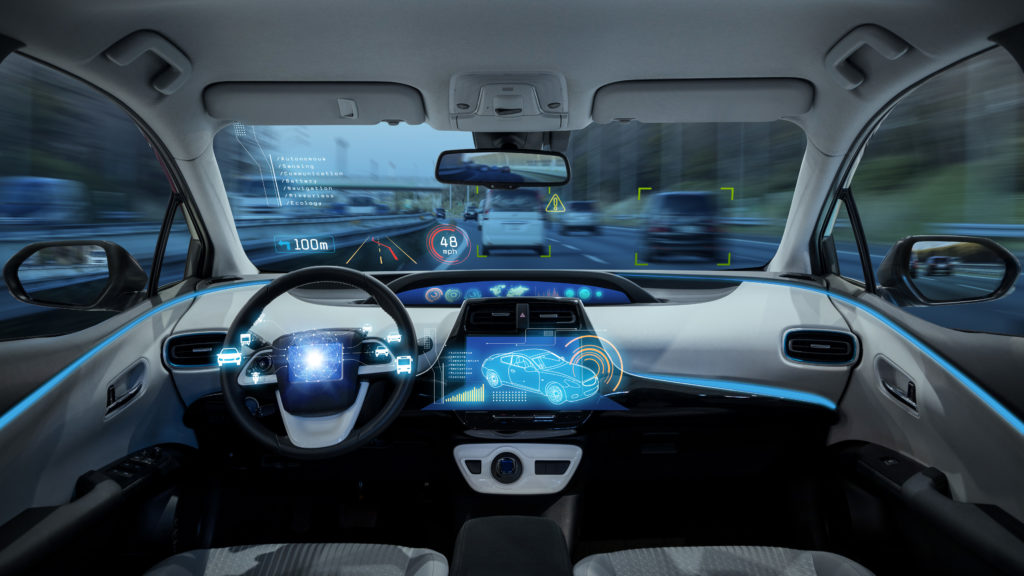 Driverless-car-1024x576.jpeg
