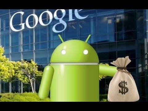 Google will pay anyone $1.5 million for hacking  their smartphone.