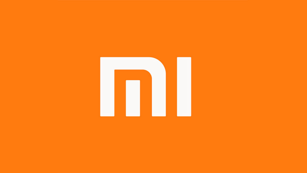 4 unusual products from Xiaomi