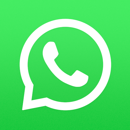 New in WhatsApp: Waiting for a call, fingerprint entry and reminders.