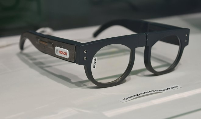 Bosch-Smart-glasses