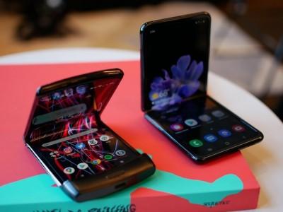 Samsung-and-Motorola.jpg