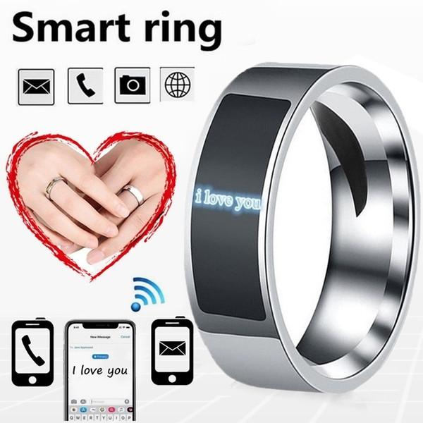 Smart-Ring.jpg