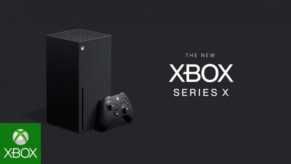 X-box-X-series-1024x576.jpeg