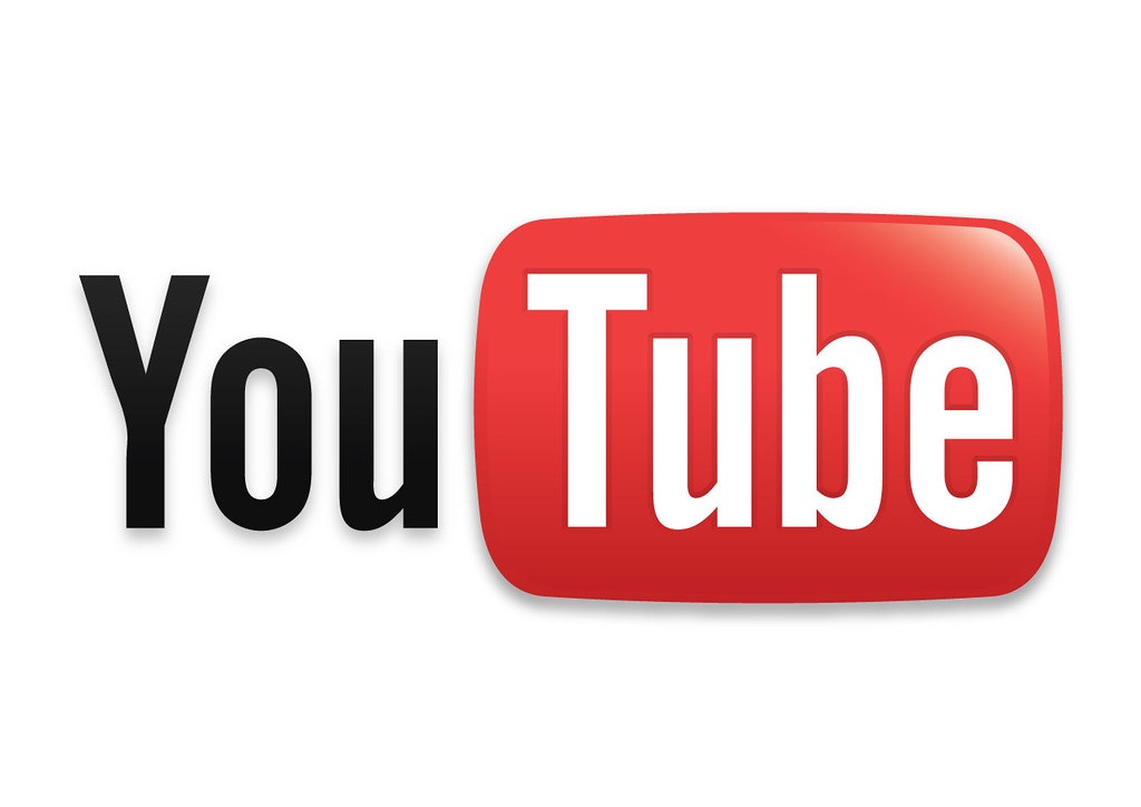 Google first time announced YouTube revenue