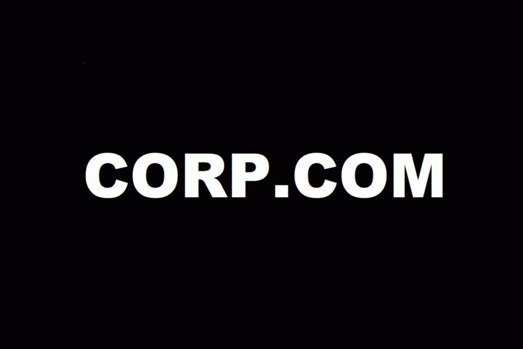 corpcom