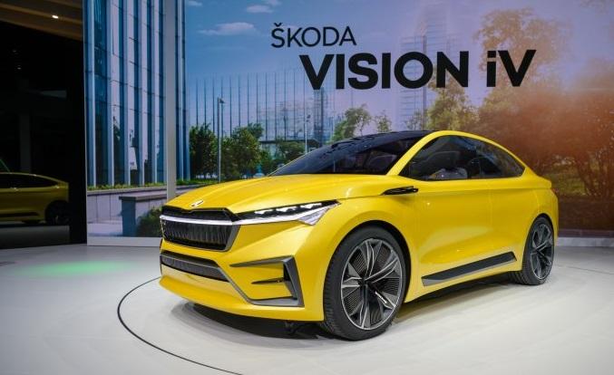 skoda-vision-iv-geneva-side-view-photo
