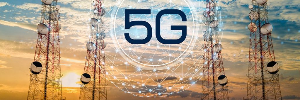 5G-antenna-adobe.jpg