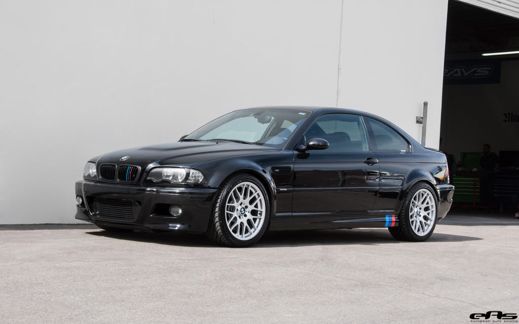 BMW-E46-M3-Gets-Supercharged-12.jpg