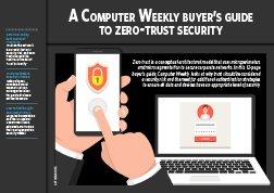 CWE-BG-0320-zero-trust-cover-252px.jpg
