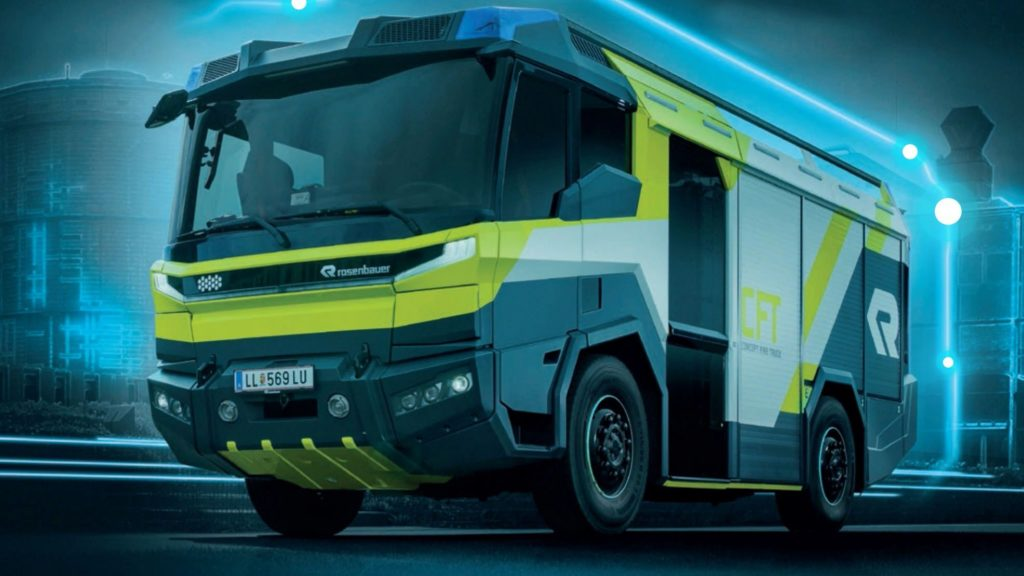 DJI-and-Rosenbauer-announce-global-partnership-to-advance-Emergency-Service-Response.jpg