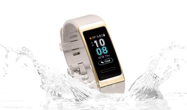 Fitness-bracelet-for-swimmers