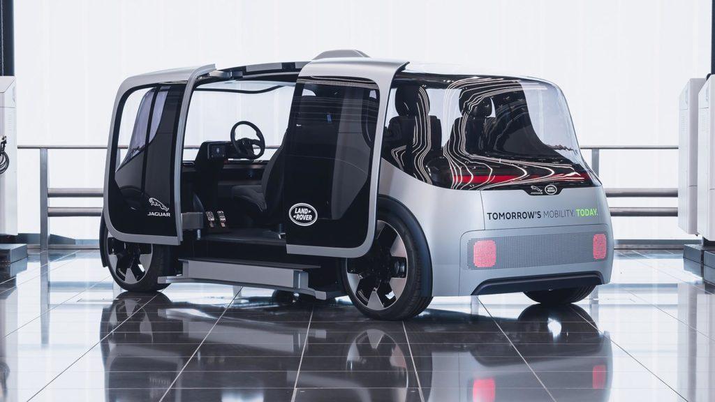Jaguar_Land_Rover_Project_Vector