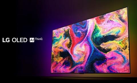 LG-OLED-TV.jpg