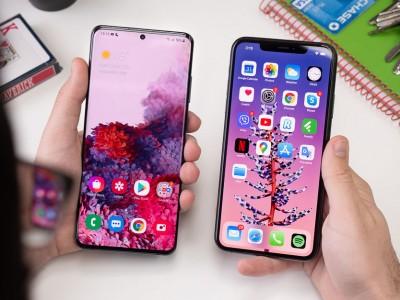 Samsung-Galaxy-S20-Ultra-и-iPhone-11-Pro-Max