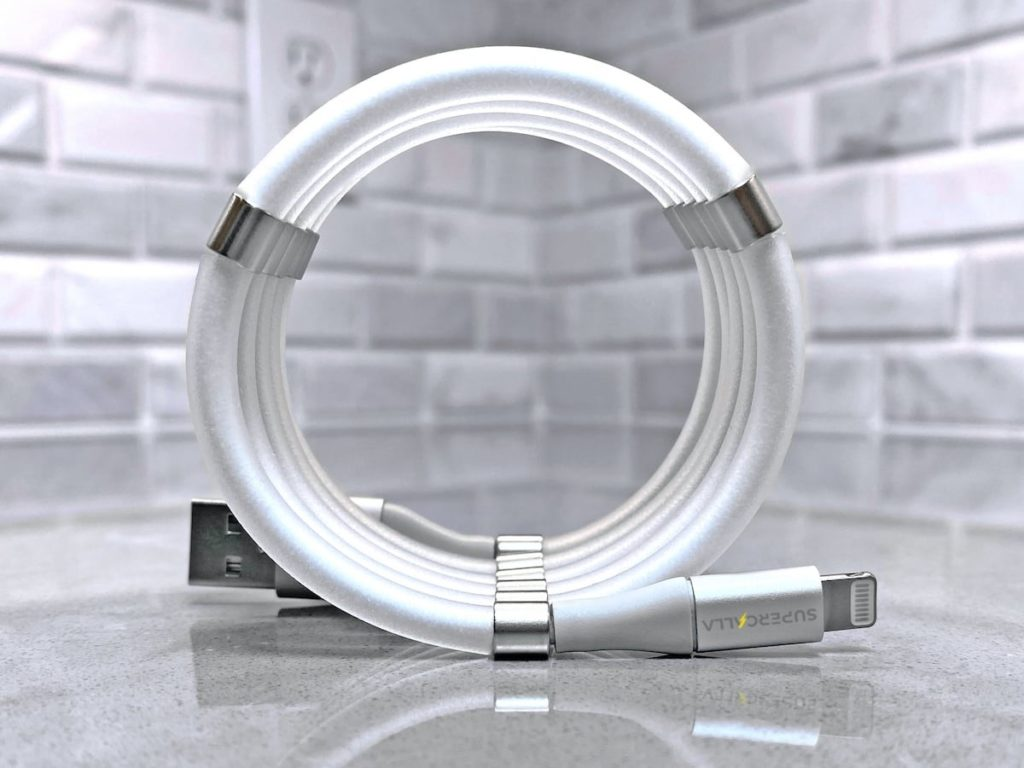 SuperCalla-Easy-Coil-Charging-Cables-01-1200x900.jpg