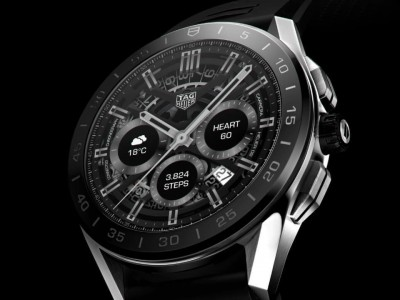 Tag-Heuer-smart-watch