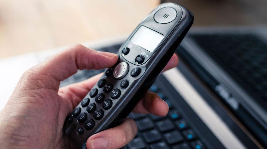 The-Best-Cordless-Phones-for-2020-1024x573.jpg