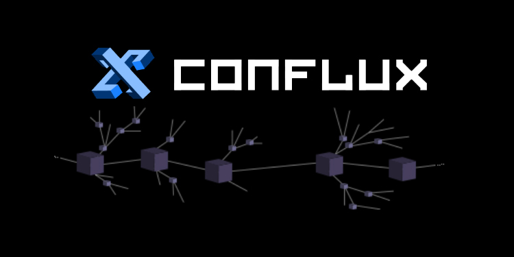 conflux-cryptoninjas-miannet.jpg