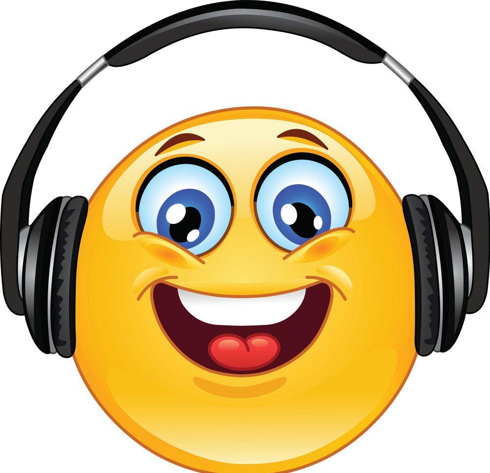 headphones-emoticon-vector-250347-e1583850695698.jpg