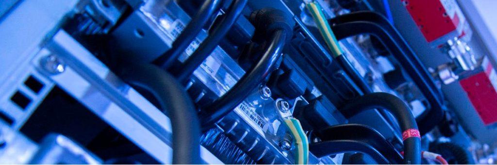nokia-networks-hero.jpg