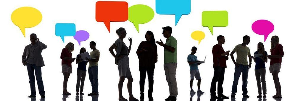 social-media-communication-fotolia.jpg