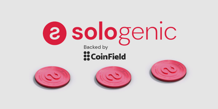 sologenic-crypto-ninjas-SOLO.jpg