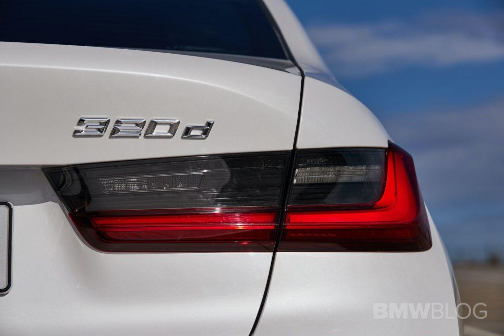 2019-BMW-320d-G20-test-drive-97.jpg