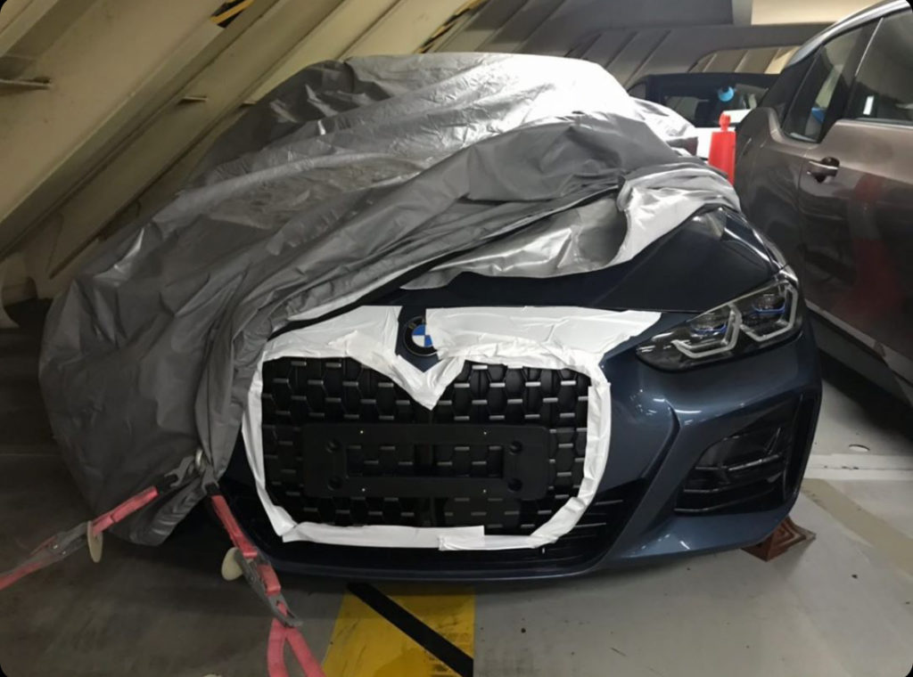 2020-BMW-4-series-leak-1.jpg