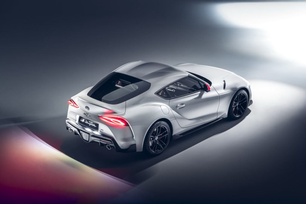 2020-toyota-gr-supra-with-turbo-20-liter-engine-now-available-in-europe_6.jpg
