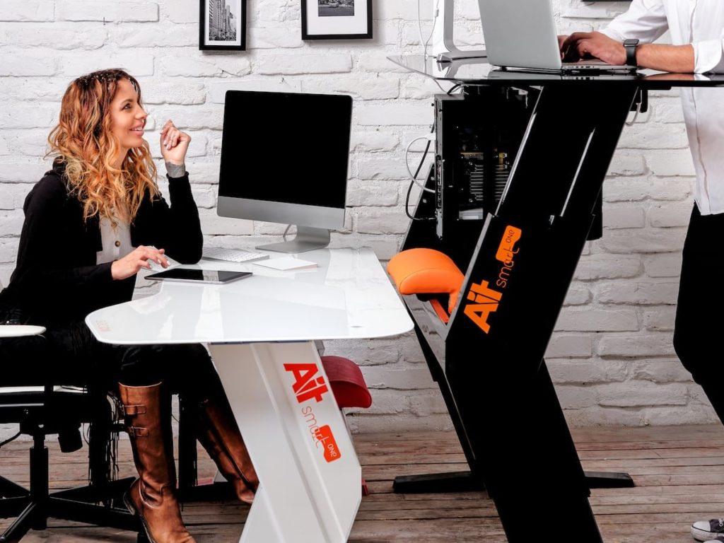 AiT-Smart-One-App-Controlled-Desk-001-1200x900.jpg