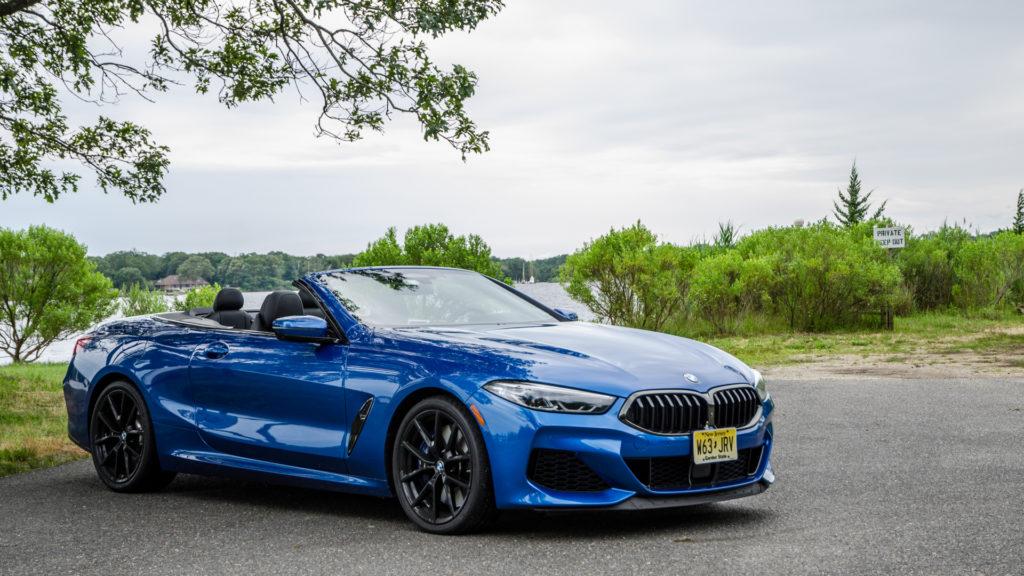 BMW-M850i-Convertible-21-of-30.jpg