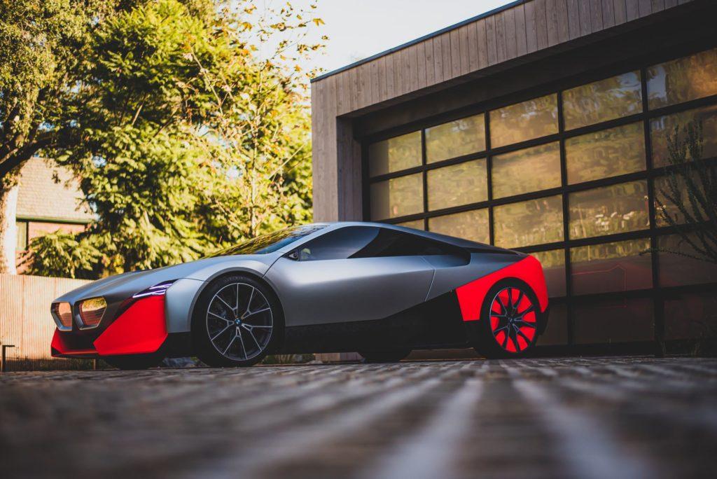 BMW-Vision-M-Next-wallpapers-10.jpg
