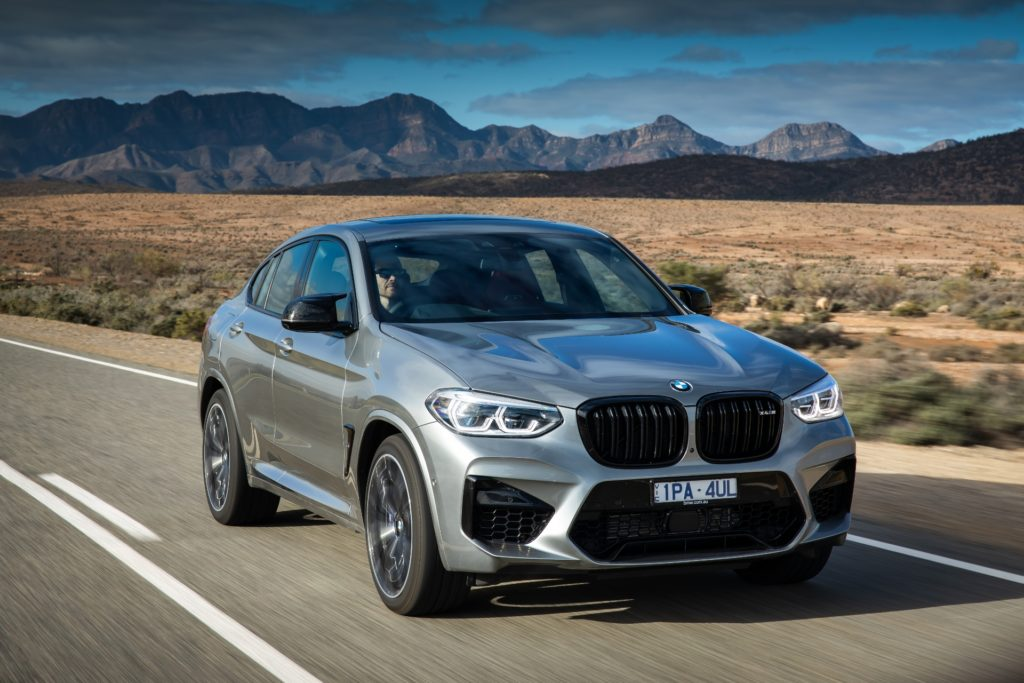 BMW-X4-M-Competition-F98-Australia.jpg