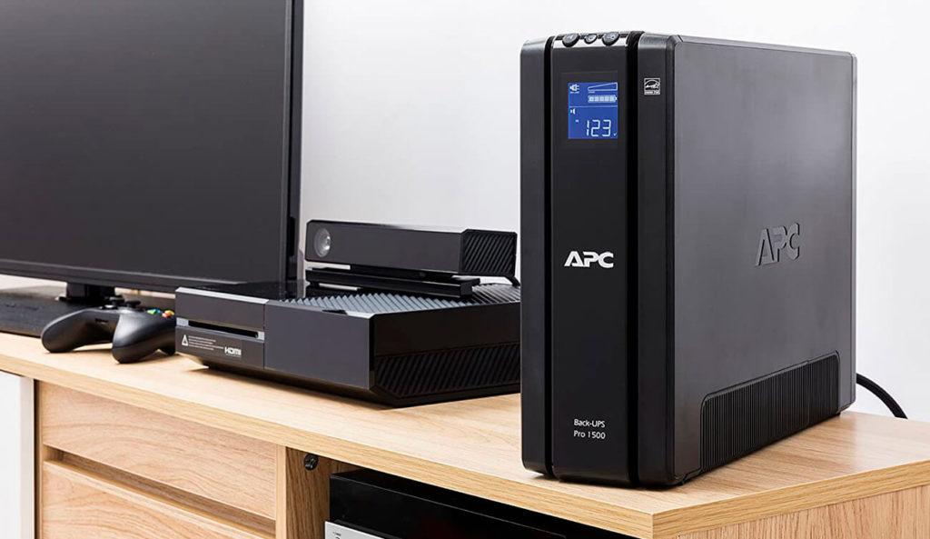 Best-Uninterruptible-Power-Supplies-UPS-For-2020.jpg