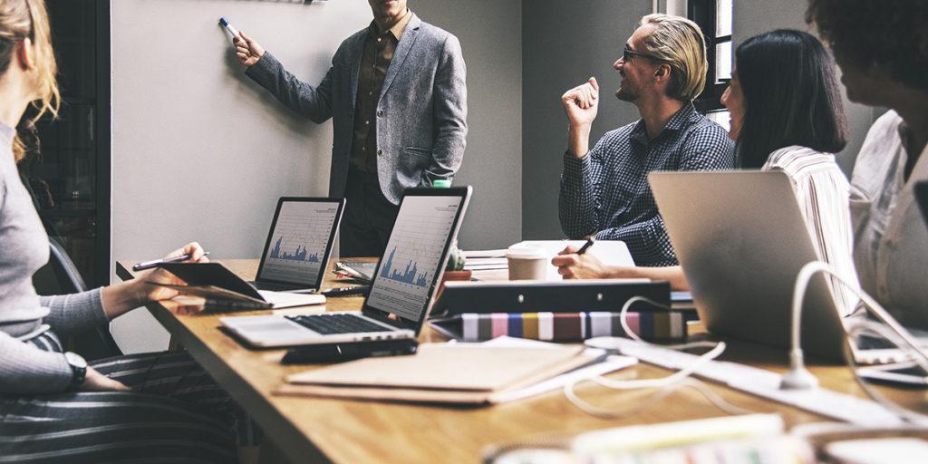 Business-analysis-digital-transformation.jpg