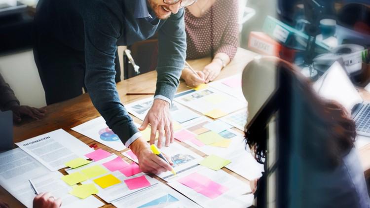 Business-success-strategies.jpg