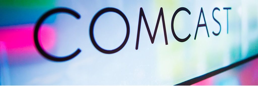 Comcast-logo-hero.jpg