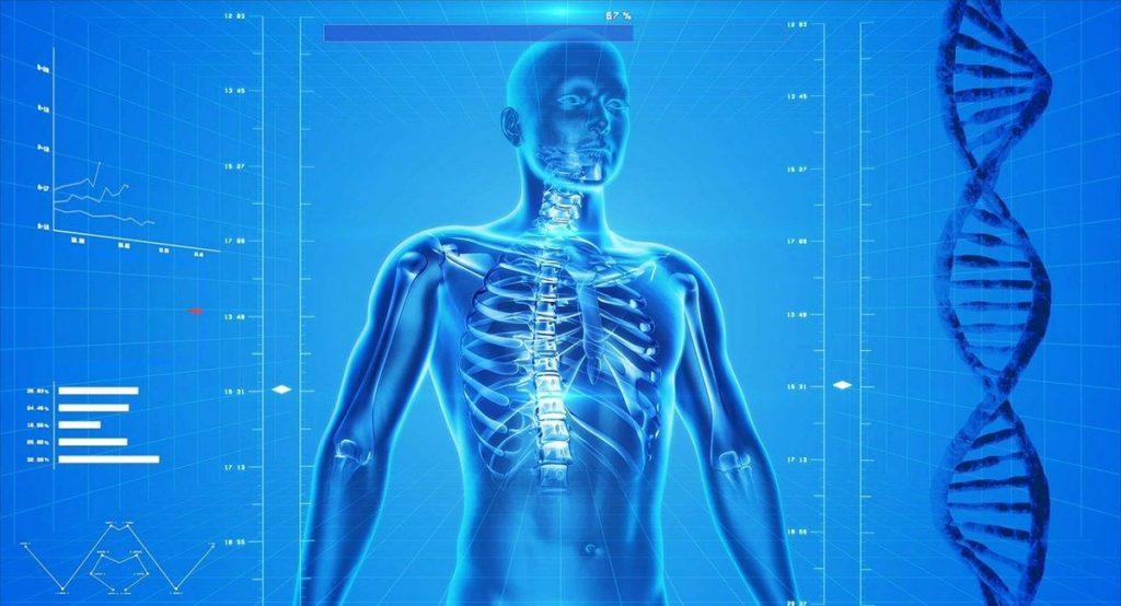 Computer-vision-in-medical-field.jpg