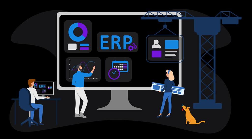 Custom-ERP-development-and-implementation-guide.jpg