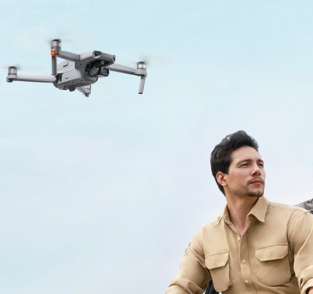 DJI-Mavic-Air-2-HDR-Drone-02-1200x1125.jpg