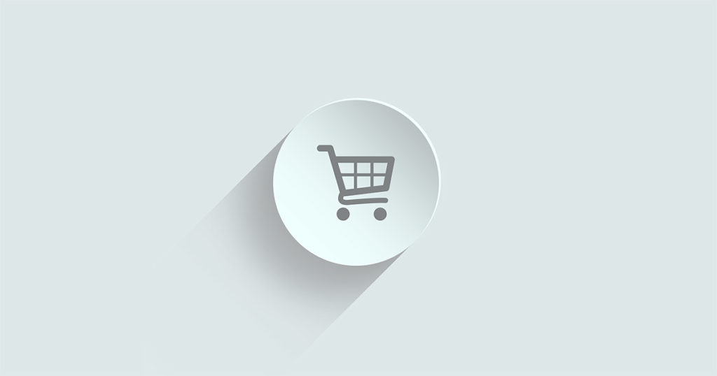 Designing-CTA-Buttons.jpg
