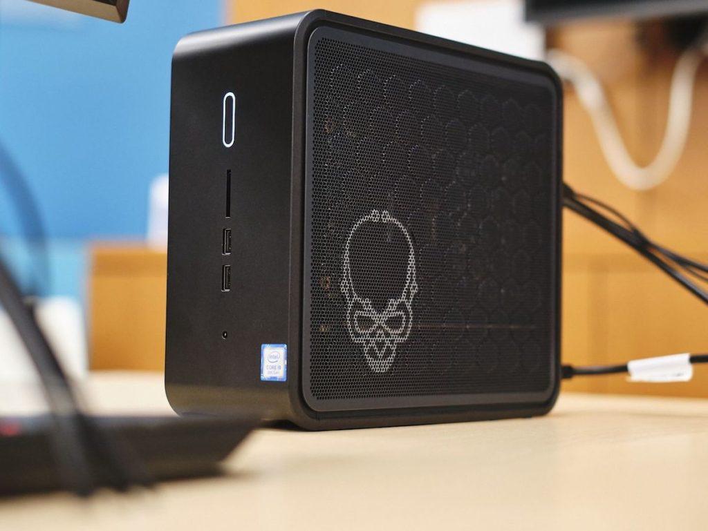 Intel-Ghost-Canyon-NUC-9-Extreme-Kit-New-01-1200x901.jpg