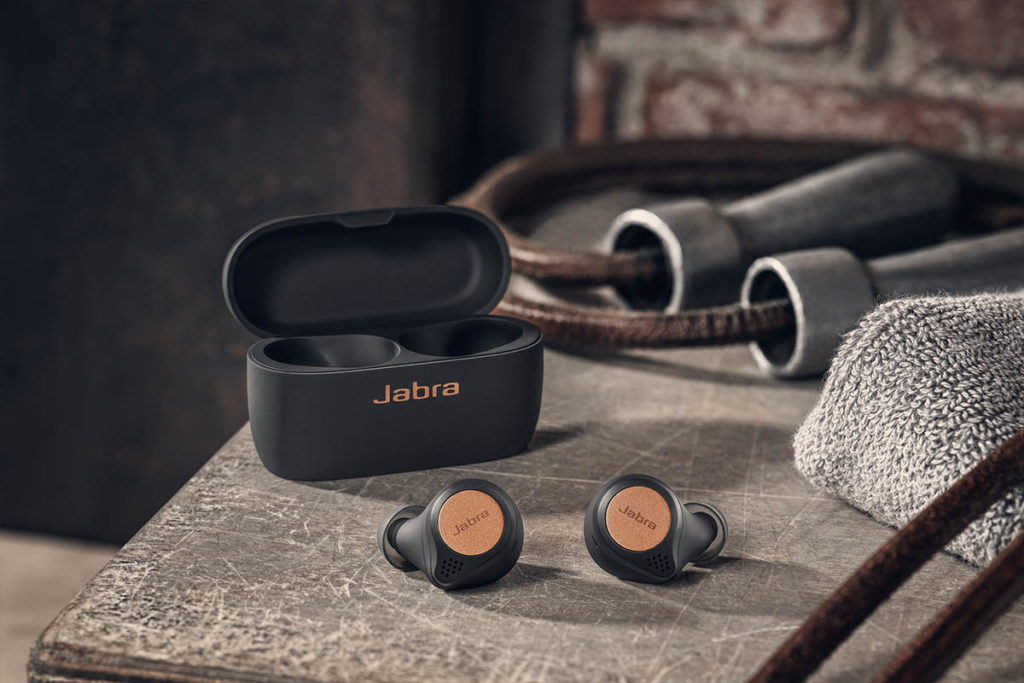 Jabra-Elite-Active-75t-Wireless-Earbuds-01.jpg