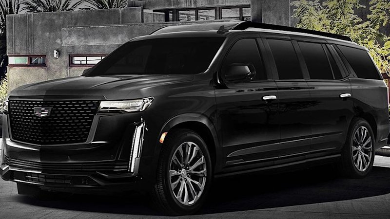 Lexani-Motorcars-2021-Cadillac-Escalade-Office.jpg