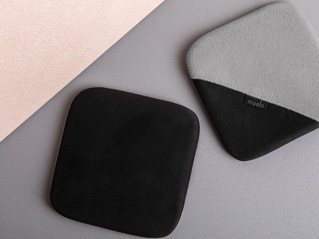 Moshi-TeraGlove-Microfiber-Screen-Cleaner-Cloth-01-1200x900.jpg