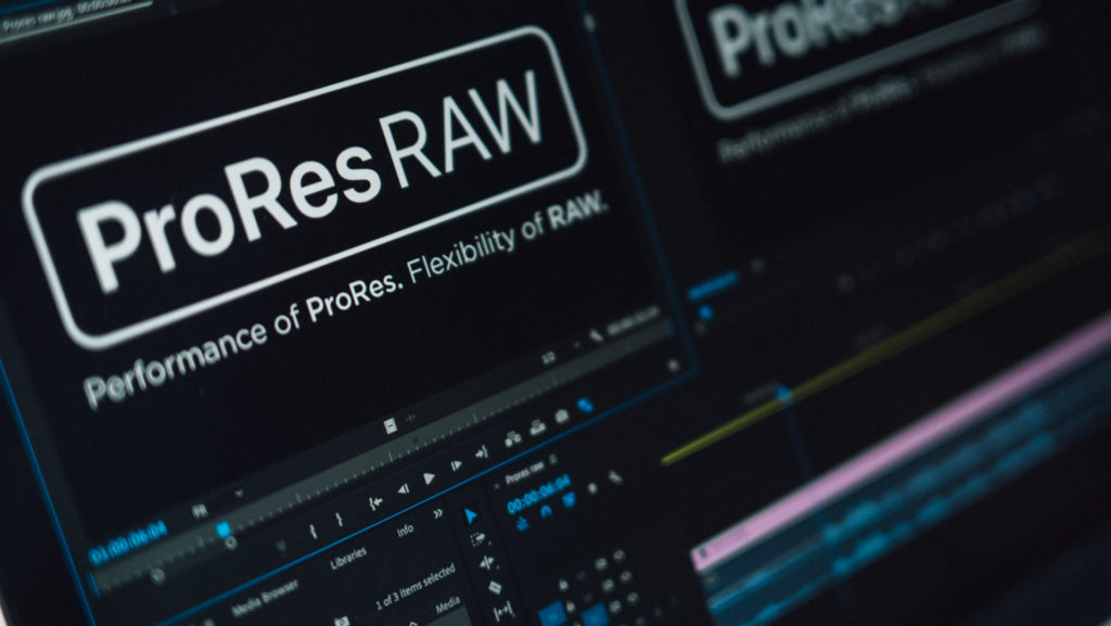 ProRes-raw-feature.jpg